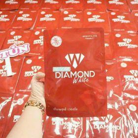 DIAMOND - ủ trắng Thái Lan giá sỉ