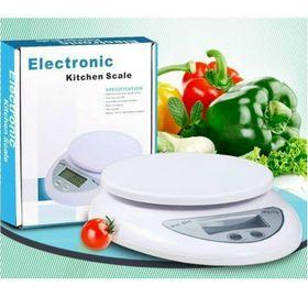 Cân nhà bếp electroniccc giá sỉ