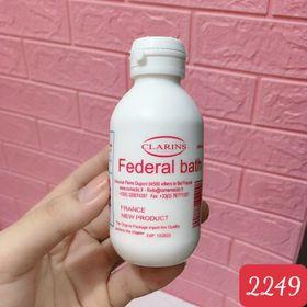 Sữa non pháp giúp sáng mịn da hàng chuyên dùng trong spa giá sỉ