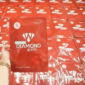 Diamond- ủ trắng giá sỉ