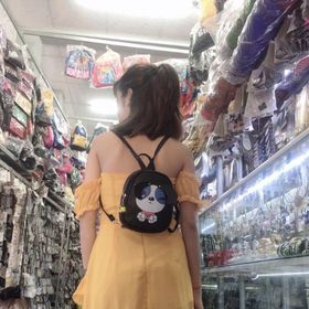 Túi nữ đeo 21 giá sỉ