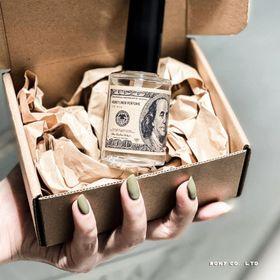 NƯỚC HOA MONEY giá sỉ