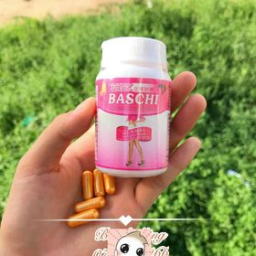 Thuốc giảm cân BC hồng giá sỉ
