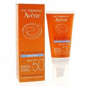 Kem chống nắng Avène Very High Protection Cream SPF50+ 50ml – Pháp giá sỉ
