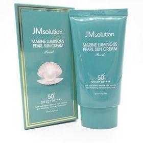 Kem chống nắng JM Solution Sun Cream SPF 50+ PA++++ giá sỉ