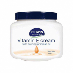 Kem dưỡng da Úc Redwin vitamin E cream 300gam mềm mịn giá sỉ