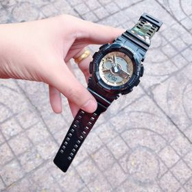 Đồng hồ nam thể thao điện tử G-hock năng động giá sỉ