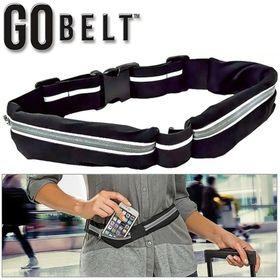 Đai lưng thể thao Go Belt đeo hông đựng điện thoại, chìa khoá,... giá sỉ