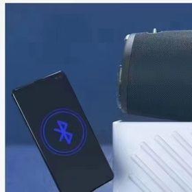 Loa Bluetooth Không Dây Dùng Được Usb Thẻ Nhớ Cổng 3.5 Xtreme 3 giá sỉ
