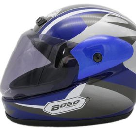 Mũ bảo hiểm full face cả đầu có kính ,nón bảo hiểm fullface cao cấp giá sỉ