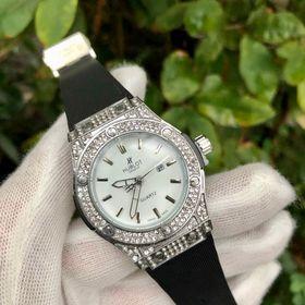 Đồng hồ nữ Hublot giá sỉ