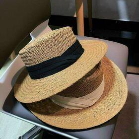 Mũ đi nắng dành cho nữ giá sỉ