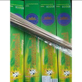 Nhang muỗi Thái về giá sỉ