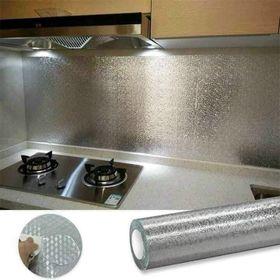 Miếng bạc dán nhà bếp giá sỉ