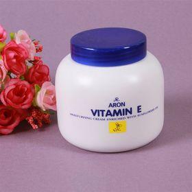 Kem vitamin E giá sỉ