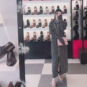 Áo choàng lanh 2 lớp- mặc 2 mặt giá sỉ