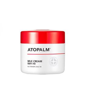 Kem Dưỡng Da Trị Chàm Atopalm Mle Cream (100ml) giá sỉ
