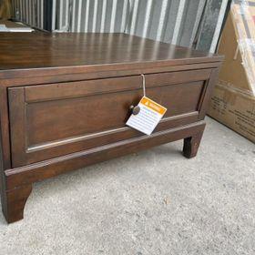 Bàn sofa gỗ tự nhiên. giá sỉ