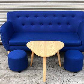 Sofa băng giá rẻ giá sỉ