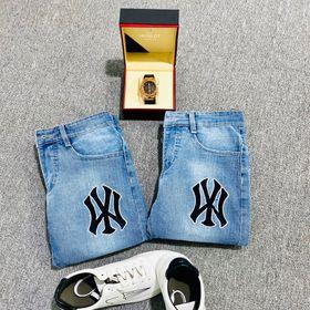 quần jean nam cao cấp 04 giá sỉ