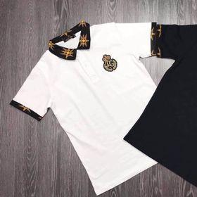 áo thun nam cao cấp 06 giá sỉ