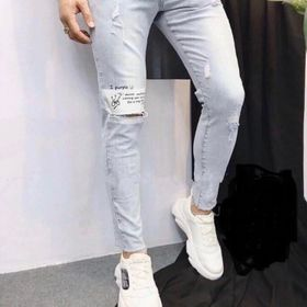 quần jean nam cao cấp 08 giá sỉ