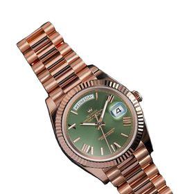 Đồng hồ nam skin shay new giá sỉ