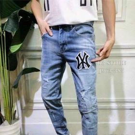 quần jean nam cc 09 giá sỉ