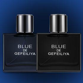 Nước hoa nam blue giá sỉ