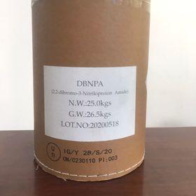 Đặc trị vi nấm và diệt khuẩn DBNPA giá sỉ