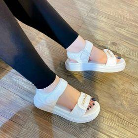 Sandal nữ xinh. giá sỉ