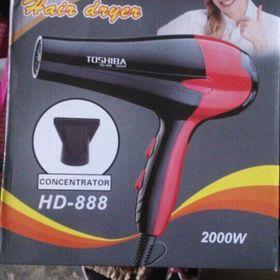 Máy Sấy tóc loại đắt giá sỉ