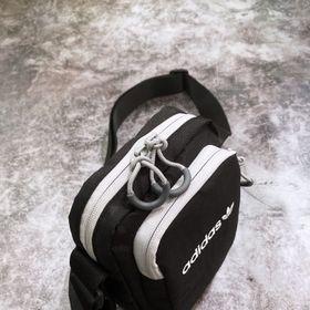 Túi đeo chéo das Thailand giá sỉ