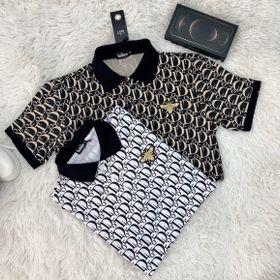 áo thun nam siêu cấp giá sỉ