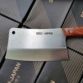 Dao chặt Seki-Japan Nhật Bản giá sỉ