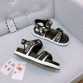 Sandal xinh đẹp giá sỉ