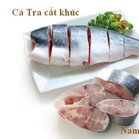 Cá tra Phi Lê, Cá tra phi lê còn da, cá tra xẻ bướm, cá tra cắt khúc, cá tra thái hạt lựu, cá tra phi lê semi trimmed giá sỉ