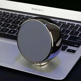 Loa Bluetooth BS-02 giá sỉ