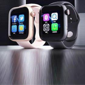 Đồng hồ Thông minh .chống nước .z6 giá sỉ