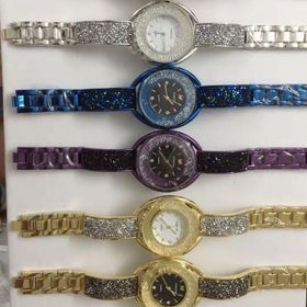 Đồng hồ chống nước giá sỉ