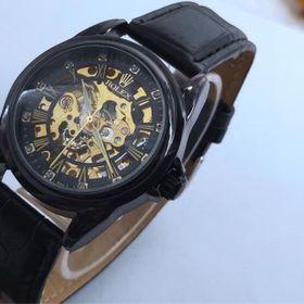 Đồng hồ cao cấp chống nước giá sỉ
