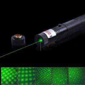 Đèn pin Laser SDLaser Thuyết trình 303 giá sỉ