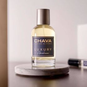 Nước Hoa Nam Luxury Abraham 50ml - Chava giá sỉ