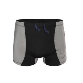 Quần bơi nam Relax Underwear - Boxer RLSW005 - Relax giá sỉ