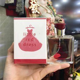 Nước Hoa Little Red Dress giá sỉ