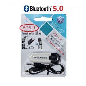 Usb bluetooth HJX001 Loại Xịn 5.0 giá sỉ