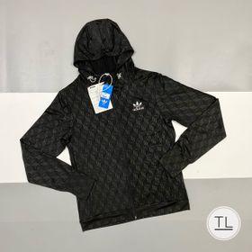 áo khoác chống nắng nam giá sỉ