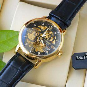 Đồng hồ Tevise T869 giá sỉ