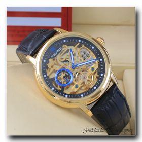 Đồng hồ Tevise T612 giá sỉ