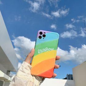 Ốp Lưng Silicon IMD Bảo Vệ Camera giá sỉ